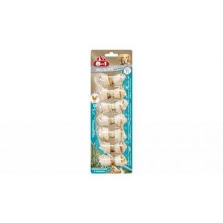 8in1-dental-csont-csirkehússal-xs-7db