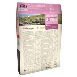 acana-grass-fed-lamb-0.34kg