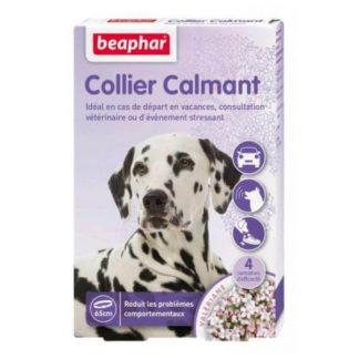 beaphar-calming-collar-nyugtató-hatású-nyakörv-kutyáknak-1-db