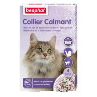 beaphar-calming-collar-nyugtató-hatású-nyakörv-macskáknak-1db
