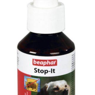 beaphar-stop-it-nevelő-spray-kutyáknak-100ml_