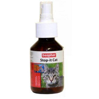 beaphar-stop-it-nevelő-spray-macskáknak-100ml.j