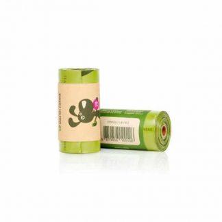 dog-waist-bag-refil-30-rolls-lavender-scent-100100-earth-rated