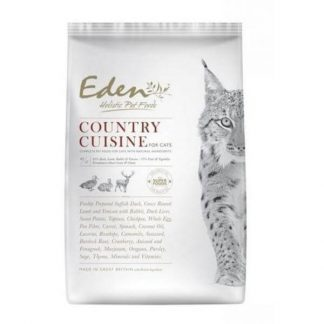 eden-holistic-85-15-country-cuisine-cat-food-400g