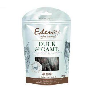 eden-holistic-naturally-air-dried-duck-treat-100g_