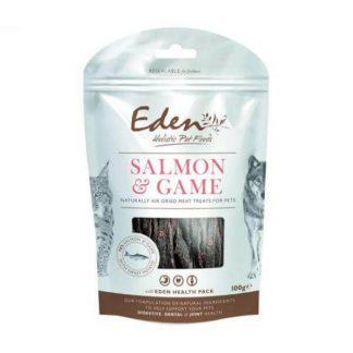 eden-holistic-naturally-air-dried-salmon-treat-100g