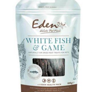 eden-holistic-naturally-air-dried-white-fish-treat-100g_.