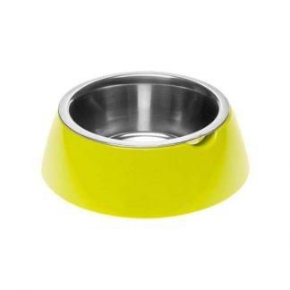 ferplast-jolie-l-green-bowl