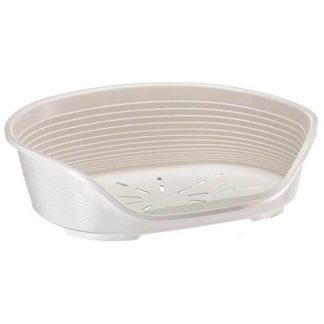 ferplast-siesta-de-luxe-4-fekhely-műanyag-61.5x45x21.5-cm-fehér