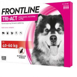 frontline-tri-act-spot-on-40-60-kg-3pipettta