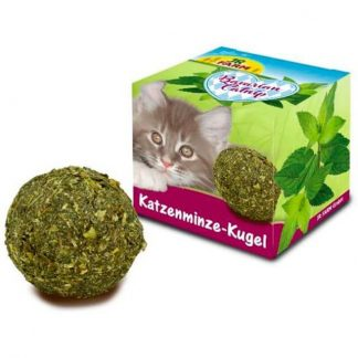 jr-farm-bavarian-catnip-ball