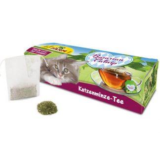 jr-farm-cat-bavarian-catnip-tea-6-potions-12g_