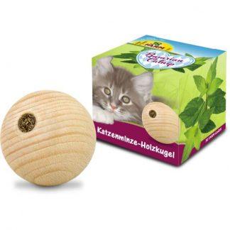 jr-farm-cat-bavarian-catnip-wooden-ball