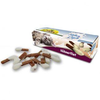 jr-farm-cat-milky-dips-chicken-fillet-30g