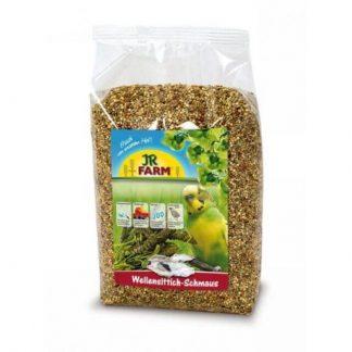 jr-farm-classic-hullamospapagaj-1kg