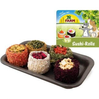 jr-farm-sushi-rolls-5pc-100g