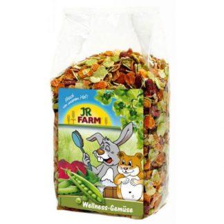 jr-farm-wellness-zöldségek-600gr