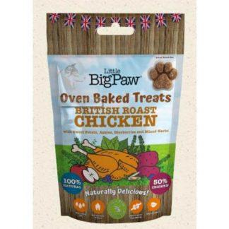 little-bigpaw-chicken-potato-apples-blueberries-herbs-jutalomfalat-130g-wep