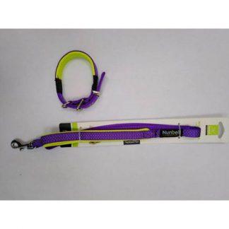 nunbell-póráz-nyakörv-15mm