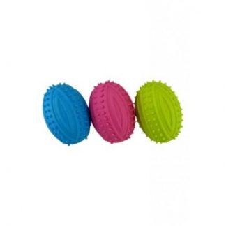 papillon-gumi-rogbilabda-9-cm