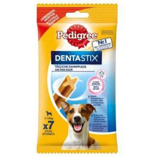 pedigree-denta-stix-classic-5-10kg-1csomag-7db-wep