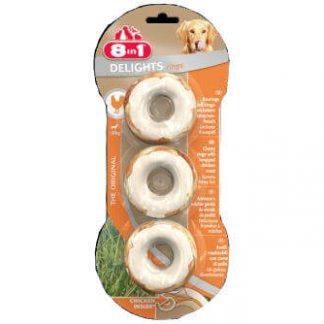 8in1-Delights-karika-csirkehússal-3db