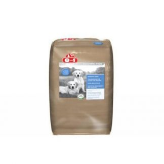 8in1-kutyapelenka-30db