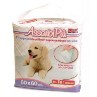 assorbi-kutyapelenka-60x60-11db_