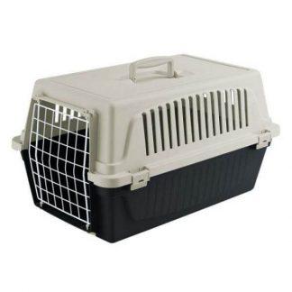 ferplast-atlas-10-el-szállítóbox-48x325x29cm-több-színben-felszerelés-nélkül_