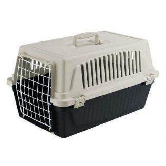 ferplast-atlas-20-EL-szállítóbox-58x37x32cm-több-színben-felszerelés-nélkül