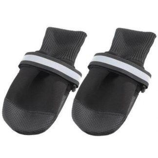 ferplast-protective-shoes-kutyacipő-2db-os-XL
