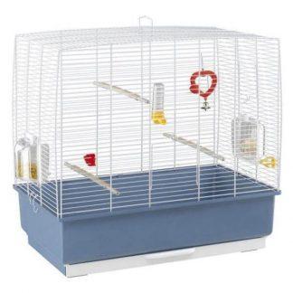 ferplast-rekord-4-madárkalitka-kék_