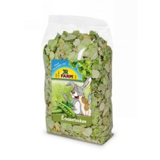 jr-farm-borsópehely-200g