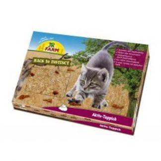 jr-farm-cat-back-to-instinct-active-carpet