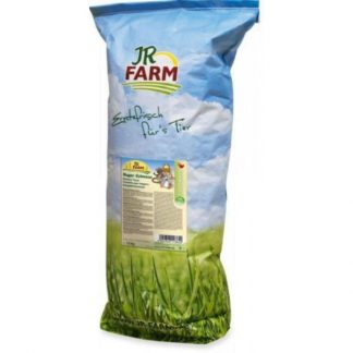 jr-farm-rodents-feast-15kgjr-farm-rodents-feast-15kg
