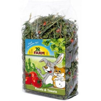 jr-farm-ruccola-paradicsommal-100gr