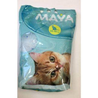 maya-szilikonos-macskaalom-5L
