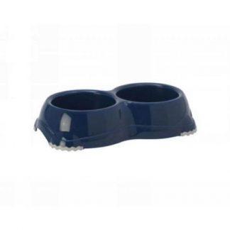 moderna-tál-dupla-gumitalpas-1-kékáfonya