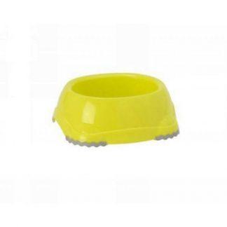moderna-tál-gumitalpas-2-citromsárga_