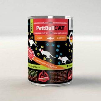pettbull-cat-adult-lazac-400g