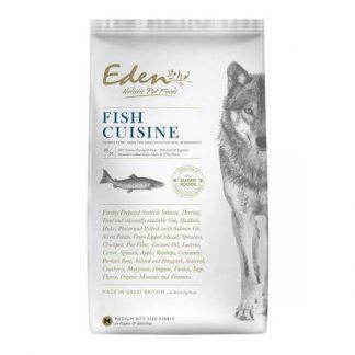 eden-holistic-80-20-fish-cuisine-medium-12kg_