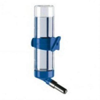 ferplast-drinky-l181-golyósitató-150ml_
