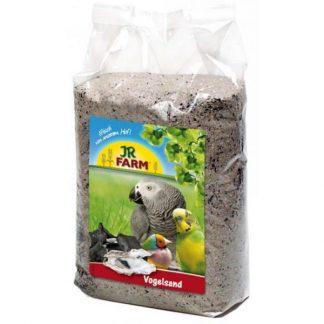 jr-farm-madárhomok-3kg
