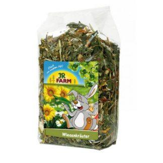 jr-farm-mezei-gyógynövények-150gr_