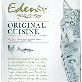 eden-holistic85-15-original-cuisine-cat-food-10kg