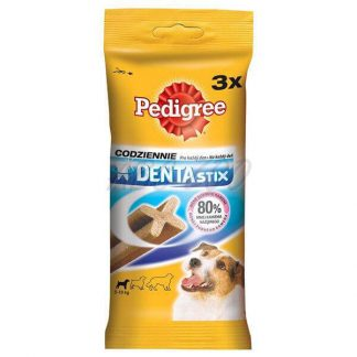 pedigree_denta_stix_3_small_45-g