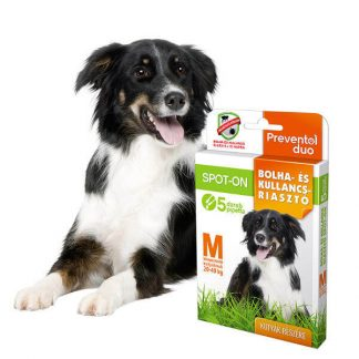 preventol-bolha-és-kullancsriasztó-spot-on-kutyáknak-m_