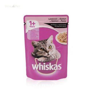 whiskas-halas-alutasakos-eledel