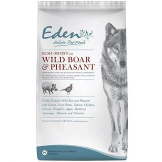 eden-holistic-60-40-semi-moist-salmon-wild-boar-and-pheasant-2kg