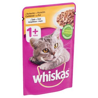 whiskas-alutasakos-eledel